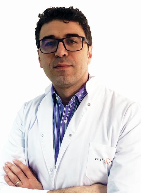 dr akram salem