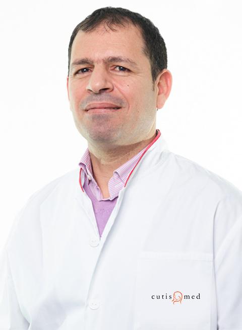 Maher Karim